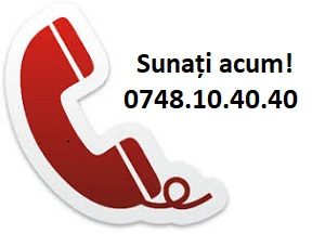 Sunati acum