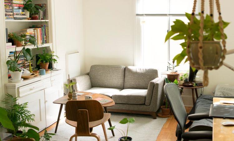 Evaluare apartament sau garsonieră