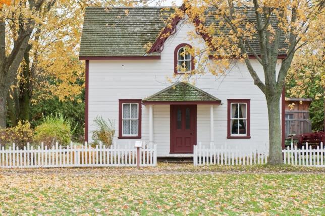 raport de evaluare pentru stabilirea valorii impozabile a unei case cu teren