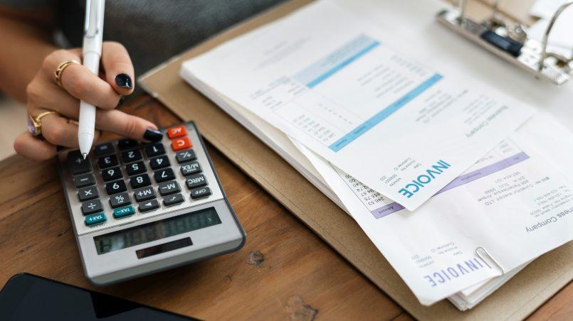 evaluare imobiliara preturi evaluator imobiliar pret